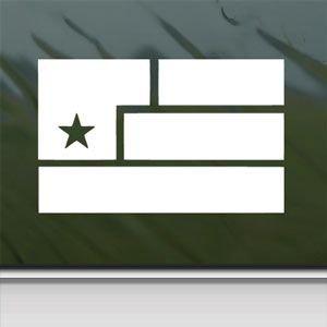 - Nine Inch Nails White Sticker Decal Nin Band White Car Window Wall Macbook Notebook Laptop Sticker Decal