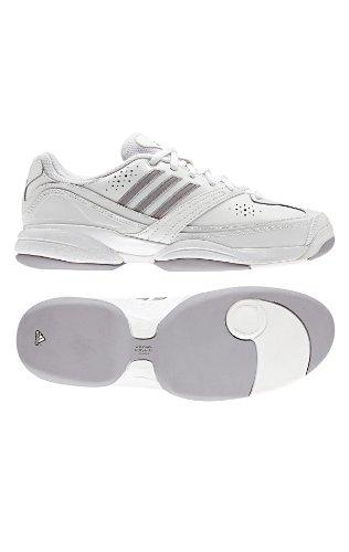 Sneaker Donna bianco 8 Adidas bianco Bianco 10pdwpCqx