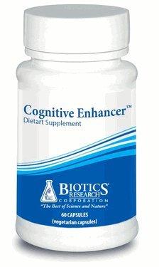 cognitive-enhancer-60-capsules