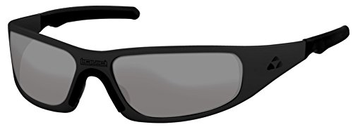 Liquid Gasket Polarized Sunglasses, Matte - Liquid Sunglasses
