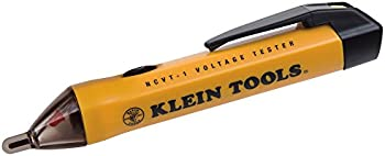 Klein Tools NCVT-1 Non-Contact Voltage Tester