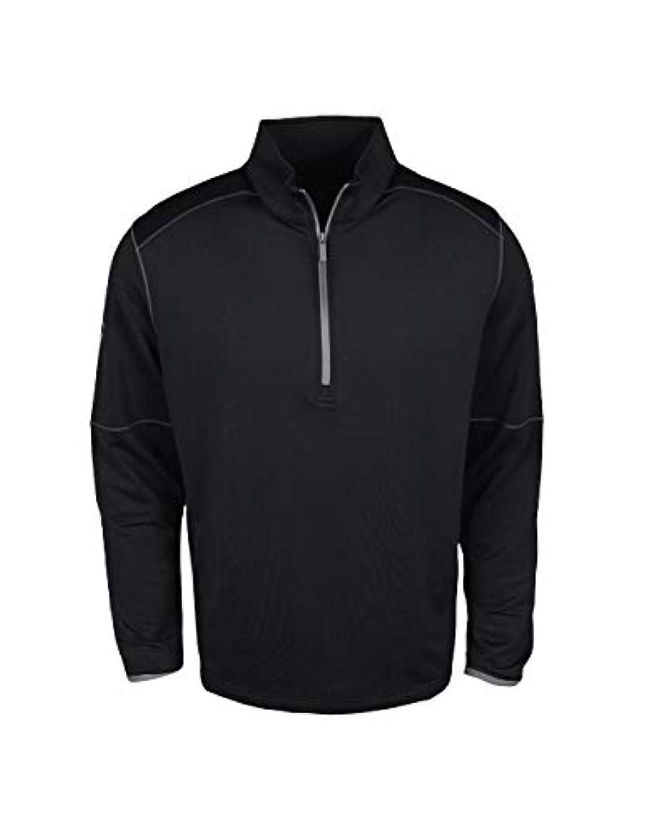[해외] 캘러웨이 CALLAWAY 아웃 라스트 프리미엄 1/4ZIP 긴 소매  (pullover)풀오버