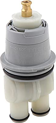 Delta RP46074 Universal Valve Cartridge Assembly,