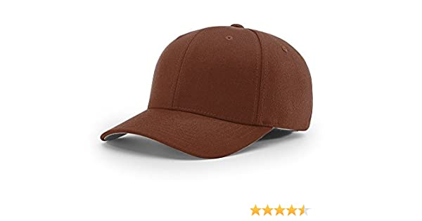 4c60dd28687 185 XS SM Brown at Amazon Men s Clothing store