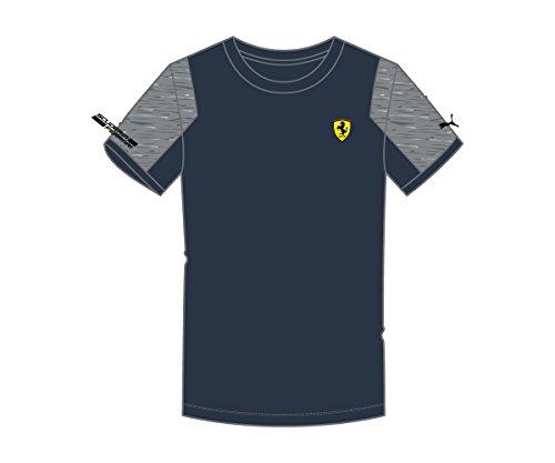 puma-mens-ferrari-scuderia-tee-shirt-dress-blues-large