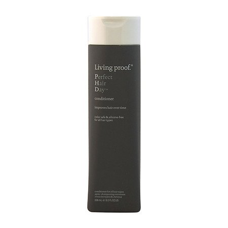 Living proof Perfect Hair Day (PhD) Conditioner - 3PC