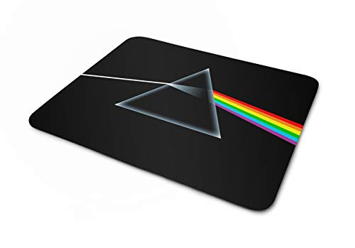 Mousepad Pink Floyd Dark Side Of The Moon I
