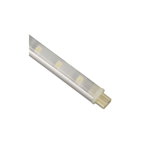 Jesco Led Tape Lighting - 3
