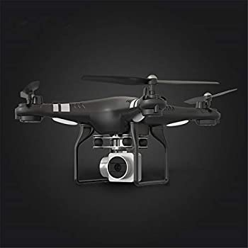 SH5H Mini RC Drone 1080P Wide Angle WiFi FPV HD Camera Set High Hovering Auto Return RC Helicopter UAV UFO CF Mode