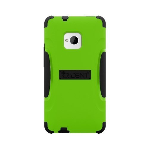 trident-aegis-green-case-for-htc-one-m7-ag-htc-m7-tg-