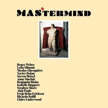 - Mastermind Magazine #1 (2017)