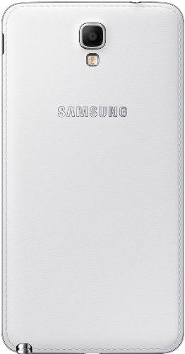 Samsung Galaxy Note 3 Neo N7505 16GB Unlocked GSM 4G LTE Hexa-Core Smartphone w/ S Pen stylus - White