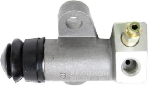 CPP Natural Direct Fit Clutch Slave Cylinder for Nissan 240SX, Maxima, Van ()