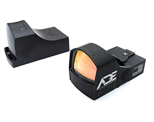 Ade Advanced Optics RD3-009-2