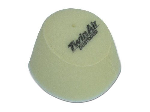 Twin Air 157004DC Dust Cover