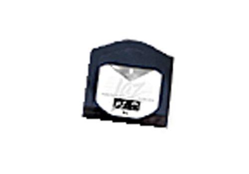 Iomega Jaz 1GB Disk (PC Format