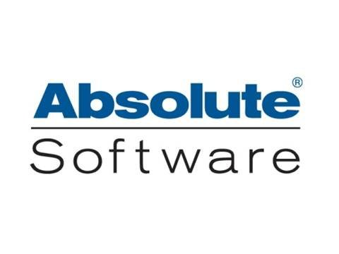 ABSOLUTE SOFTWARE Absolute Software Ljs-Gd-Slp-Fc-48 Lojack For Laptops Standard Uci 4Yr-Res