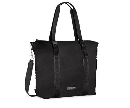 Loop Parcel Bags - 1