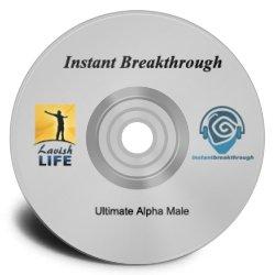 get the ultimate audio advantage - 9