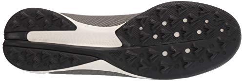 adidas Men's X 19.3 Turf Boots Soccer Shoe 4