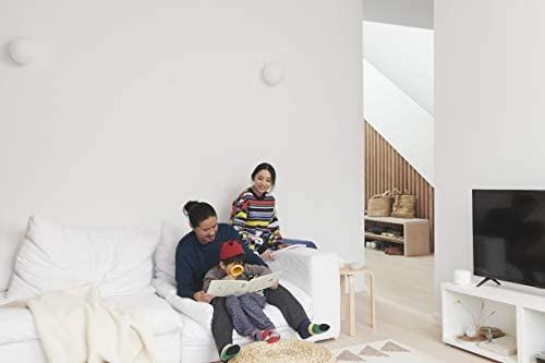 nest wi fi router