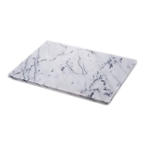JEmarble Pastry Board 12x16 inch(Premium Quality)