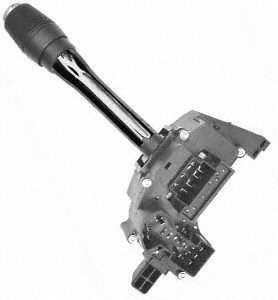 Standard Motor Products DS-710 Wiper Switch