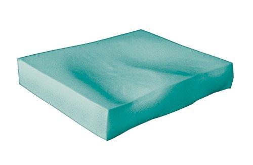 Basic T-Foam Cushions 16
