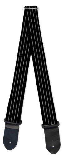 Pinstripe Buckle (Buckle-Down GS-W31641