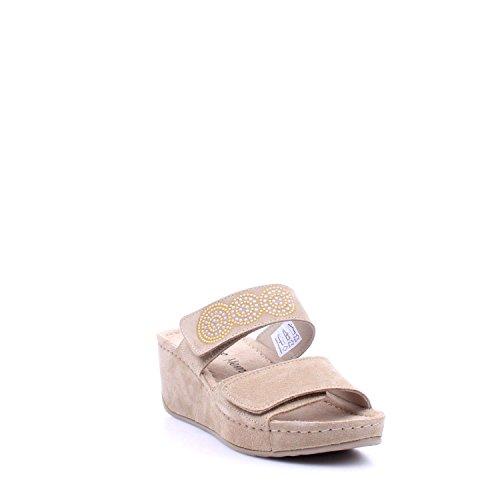 Lumberjack SW05105-004 N55 Sneakers Mujer LT GREY/SILVER 40 Lumberjack SW05105-004 N55 Sneakers Mujer LT GREY/SILVER 40 Zapatos blancos formales Suecos para hombre yLGWxdnXbG