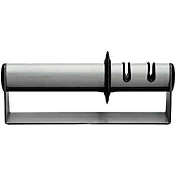 Zwilling J.A. Henckels Twin Sharp Duo Knife Sharpener