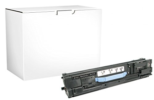 ReCreated Cartridges Non-OEM New Black Drum Unit for HP C8560A HP 822A