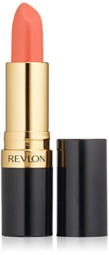 Revlon Super Lustrous Lipstick, Carnival Spirit