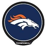 Denver Broncos Light Up POWERDECAL