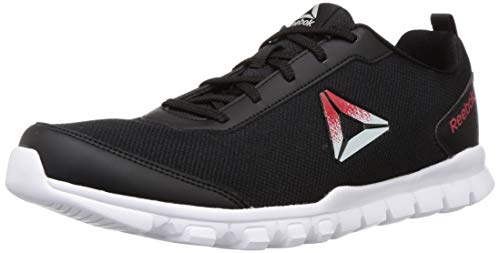 Reebok Men's Revolution Tr Training Shoes Price & Reviews