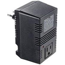 Voltage Valet V85 85 Watt Voltage Converter