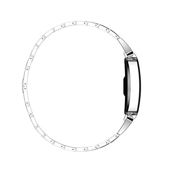 31ZPP fFaZL Gadgets Appliances Gadgets Appliances Female's Smart Watch, Exquisite Fitness Tracker, Blood Pressure/Heart Rate/Sleep…
