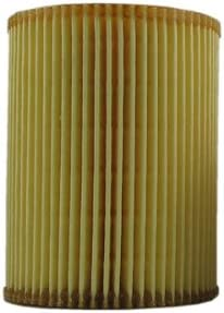 Pentius PCBT017 UltraFLOW Cartridge Oil Filter