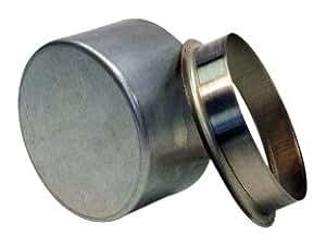 SKF 99196 Speedi-Sleeves