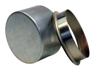 SKF 99138 Speedi-Sleeves