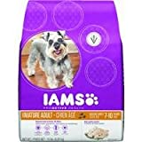 Iams Proactive Health Adult Active Maturity, 17.5-Pound Bags For Sale