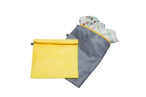 jl-childress-wet-bag-yellow-grey-2-count
