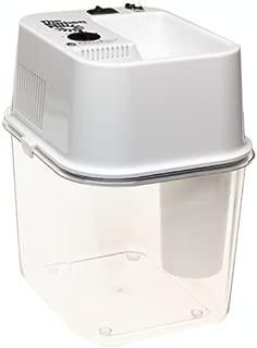 product image for Blendtec Kitchen Mill - Grain Grinder - White