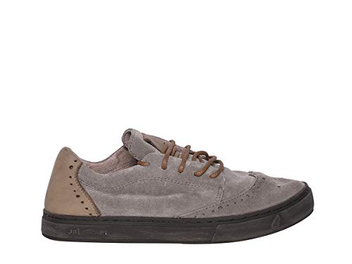 Suede Koa Elephant Scarpe Sneaker Ai18 Satorisan Donna P1421 wOSaxn8p