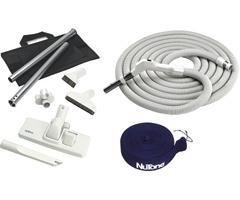 Nutone CK150 Basic Central Cleaning Kit Central Vacuum by Nutone