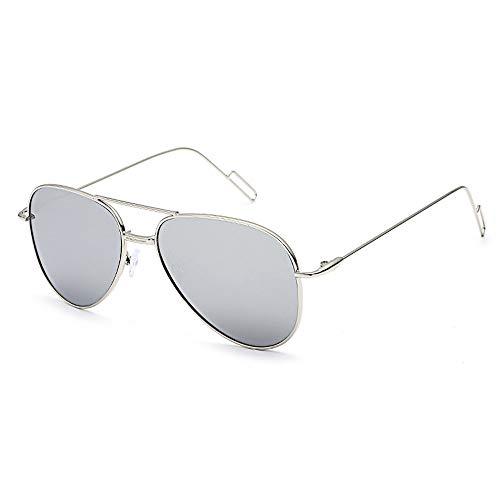 iNoDoZ Women Men Beach Sunglasses Auto Drivers Anti-Reflective Night Vision Goggles Driving Glasses