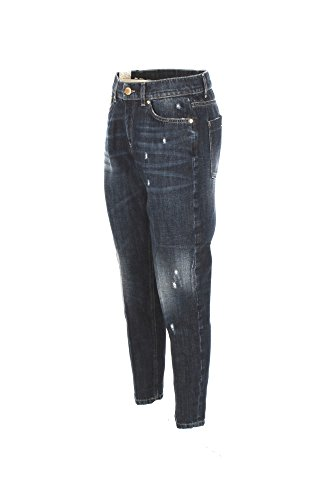Denim Estate 27 D60 Maryland 2018 Donna LAB NO Jeans Primavera tqcwfI8I