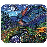 fantasy-trippy-psychedelic-customized-rectangle-office-mousepad