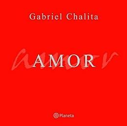 Amazoncombr Ebooks Kindle Amor Gabriel Chalita