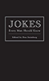 Jokes Every Man Should Know (Stuff You Should Know)